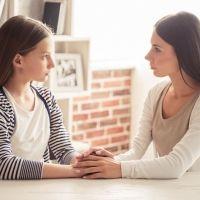 Ventajas y desventajas de la copa menstrual para adolescentes y mamás