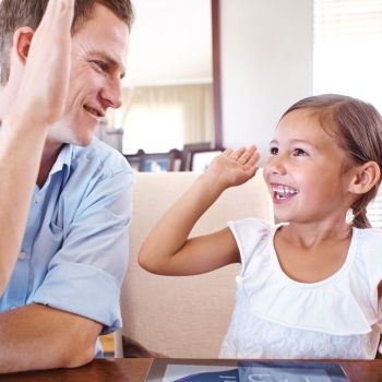 Cómo cambiar la conducta del niño según sea su personalidad