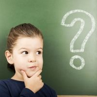 Cómo responder a los niños sobre el sentido de la vida