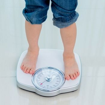 10 acciones para evitar la obesidad infantil
