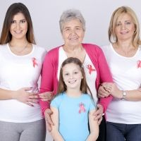 10 cosas que debes saber sobre el cáncer de mama