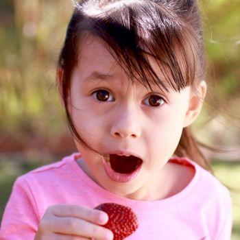 Desmontando 5 mitos de la alimentación infantil