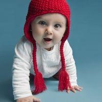 Nombres para bebés con significados raros y desafortunados