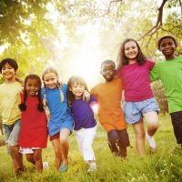 Cómo evoluciona la personalidad del niño