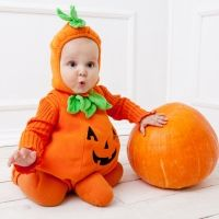 7 cosas curiosas que no sabes sobre Halloween