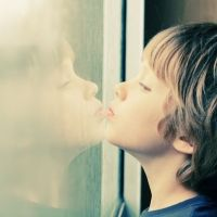Señales tempranas del autismo en niños