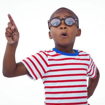 Trabalenguas para niños con la letra D