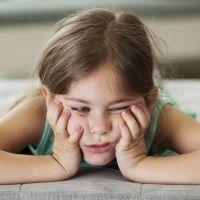 Niños apáticos, ¿cómo motivarles?