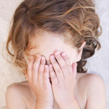 Los derechos fundamentales de los niños más vulnerados