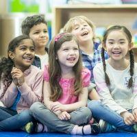 Los mejores métodos educativos para niños