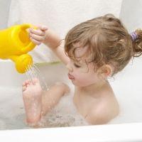 12 consejos para el cuidado de los pies de los niños