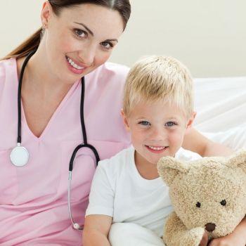 Hipospadias en bebés y niños