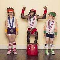 Competición o cooperación entre los niños ¿Qué es mejor?