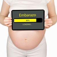 Parto prematuro: síntomas y consecuencias