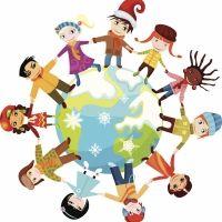 Leyendas de Navidad para los niños