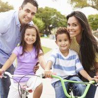 Qué son los valores y por qué son básicos para educar a los niños