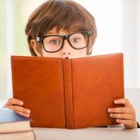 La importancia de repasar lo estudiado para los niños