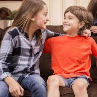 Cómo enseñar a los niños a negociar y a debatir de forma eficaz