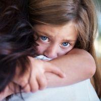 Cómo evitar que los niños sean una generación de cristal