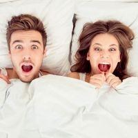 Cinco mitos y verdades sobre fertilidad