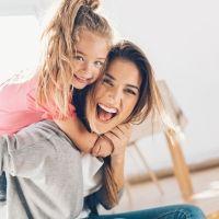 8 claves para educar a los hijos