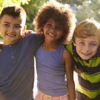 Juegos y actividades para fomentar la empatía con los niños