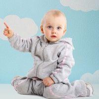 Baby Signing. Beneficios del lenguaje de signos para los bebés