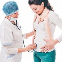 Cuándo hacer el test de embarazo