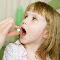 Suplementos vitamínicos para niños, ¿son necesarios?