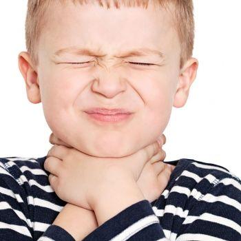 7 consejos para evitar la disfonía en los niños