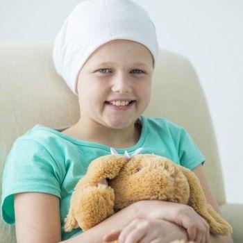 Mitos y verdades sobre el cáncer infantil