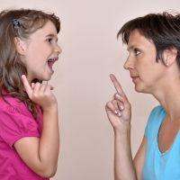 Qué hacer cuando el niño niega lo evidente