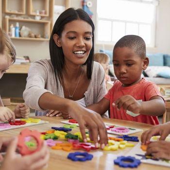 Flipped Classroom o aula invertida: método de enseñanza motivador