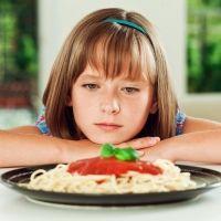 3 situaciones estresantes con la alimentación de los niños de fácil solución