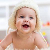 Lo bueno y lo malo de los bebés nacidos en enero
