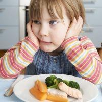 Consejos útiles para introducir el pescado en la dieta infantil