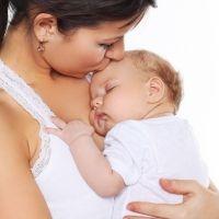 Slow crianza o crianza lenta de los hijos. Claves para una crianza a fuego lento