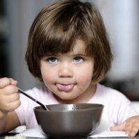 Lo bueno y lo malo de la quinoa en la dieta infantil