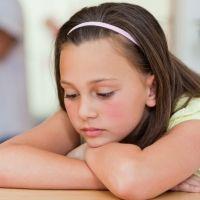 Cómo viven los niños un divorcio según su edad