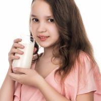 Necesidades alimenticias en niñas adolescentes