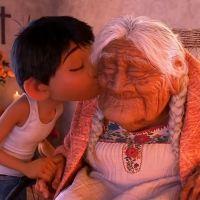 Recuérdame. Canción de la película Coco para niños