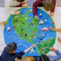El aprendizaje cooperativo como nuevo sistema de enseñanza