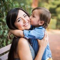 Cómo fomentar el valor de la gratitud en los niños