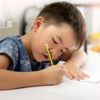 Cómo fomentar el valor de la responsabilidad en los niños