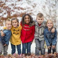 Cómo fomentar el valor del respeto en los niños