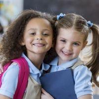 Cómo fomentar el valor de la honestidad en los niños