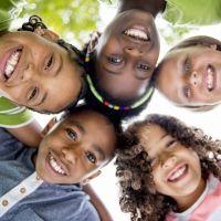Cómo fomentar el valor de la tolerancia en los niños