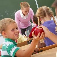 Cómo fomentar el valor de la generosidad en los niños