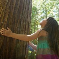 Rutinas para conservar el medio ambiente para los niños