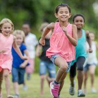 Cómo fomentar el valor del esfuerzo en los niños